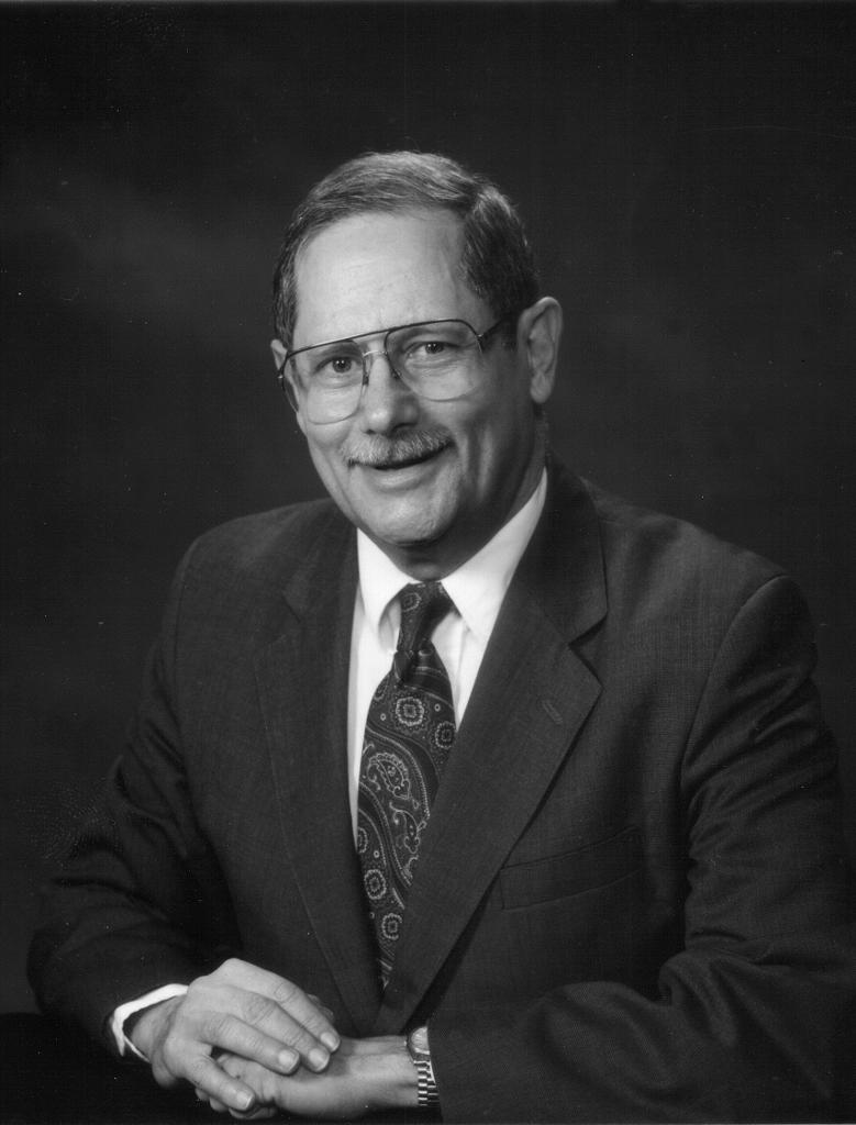 Rabbi Fogel