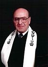 RabbiBenjamin