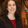 Rabbi Rachel Maimin