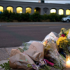 Responding to Another Tragic Shooting